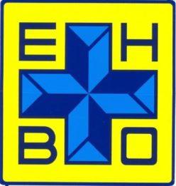 KNV EHBO afdeling Huizen